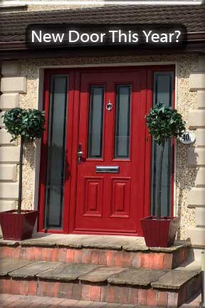 New Doors Installed and Fitted in Dublin & Wilson Windows - Window and Door Installer in Dublin | Window and ...